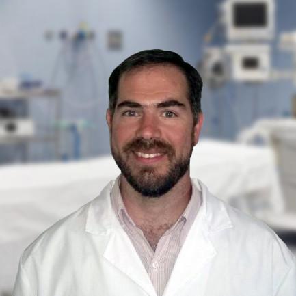 Dr. L. Esteban Criado del Río