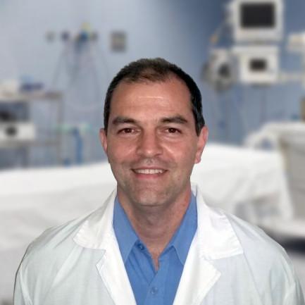Dr. Román Rota
